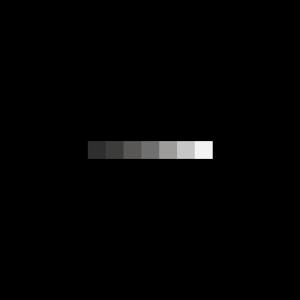 Hypocam v1.17 [Unlocked]