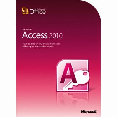 Solution des erreurs de permission de Ms Access 2007 2003