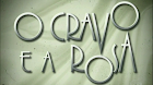 Resumo da novela O Cravo e a Rosa: próximos capítulos (07/05 a 18/05/2019)