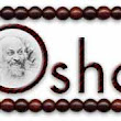 Osho - The only man I ever called Master.