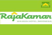 Aplikasi Booking Hotel Android Terbaik dan Murah