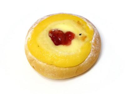 苺とマスカルポーネ | PECK(ペック)