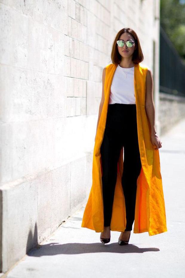 5 tendências de inverno que continuam no verão 2017, tendências verão 2017, metalizados, moda dos metalizados, tênis, maxicoletes, jeans com patches, listras, o melhor blog de moda, blogueira de moda em ribeirão preto, blog camila andrade, fashion blogger em ribeirão preto, blogueira de moda em ribeirão preto