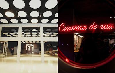 12 lugares que todo cinéfilo precisa conhecer em São Paulo