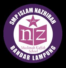 Lowongan Guru BK SMP Islam Nazhirah April 2018