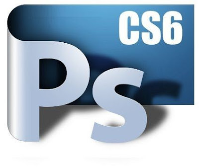 Free Adobe PhotoShop CS6 Download