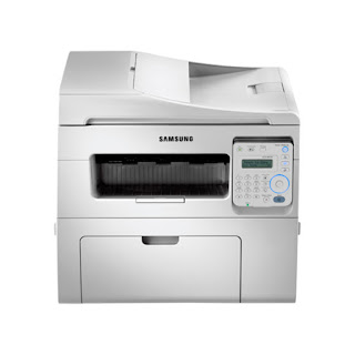 samsung-scx-4521fr-specification-and