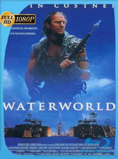 Mundo Acuatico 1995 HD [1080p] Latino [GoogleDrive] DizonHD