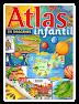 Atlas Infantil en Imagenes pdf