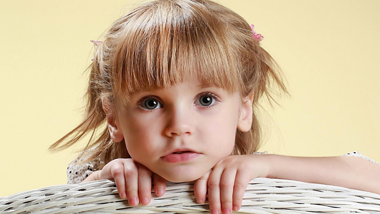 Windows 8 HD Wallpapers: Cute Kids Wallpapers Episode 4