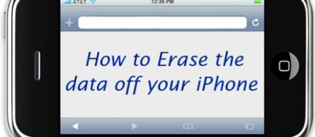 how to clear iphone to sell erase iphone data how to delete photos from iphone 18670