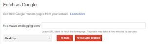 Feetc ass google untuk halaman depan