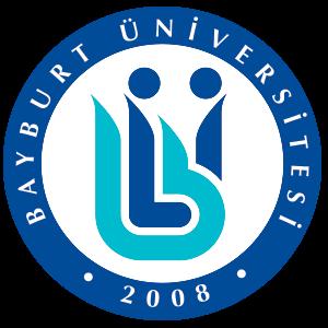 جامعة بايبورت Bayburt Üniversitesi التركية
