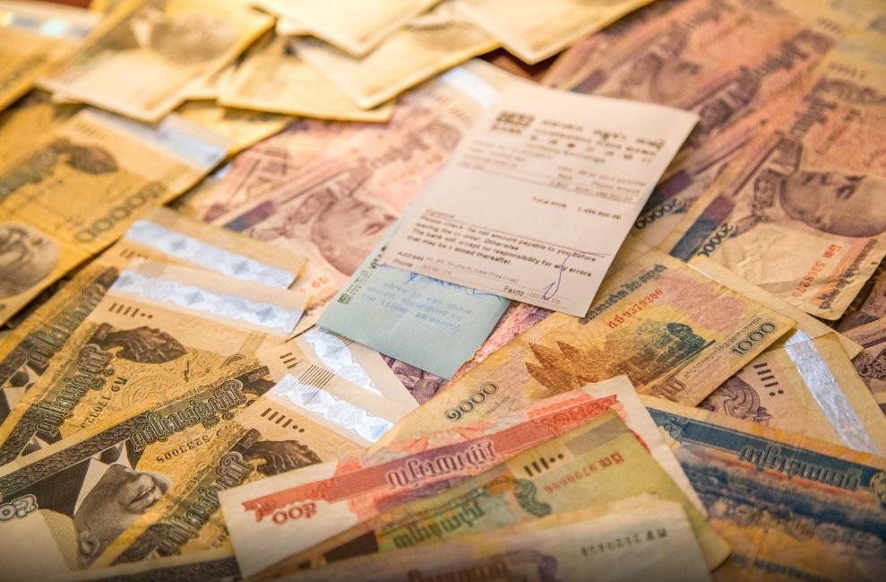 money matter cambodia