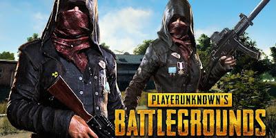 המשחק PlayerUnknown's Battlegrounds מכר יותר מ-15 מליון עותקים