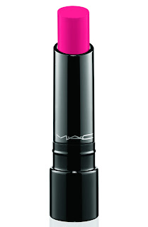 M·A·C _SO_SUPREMESHEEN_SUPREME_LIPSTICK_ObeBlog_05