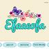 Full Edit Blog Untuk EFAAEOFA