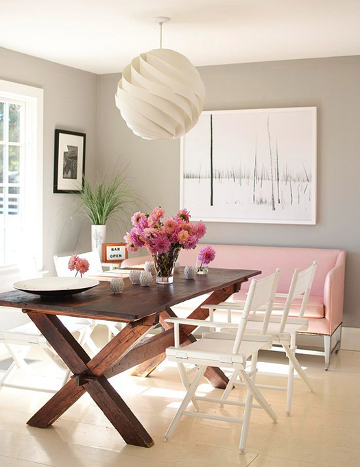 decoracao-tons-pastel-sala-de-estar