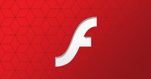 Hackers Use New Flash Zero-Day Exploit to Distribute FinFisher Spyware