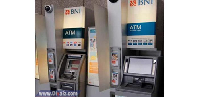 Saldo Minimum Seluruh Bank di Indonesia