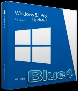 http://4.bp.blogspot.com/-LuJ9gYUiXe8/U4Z4l9IGDTI/AAAAAAAAI4s/CIjnR1RrIyg/s320/Windows.8.1.blue4.png