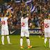 Real Estelí empata 1-1 con FC Dallas en liga campeones de Concacaf.