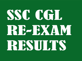 ssc_cgl_result