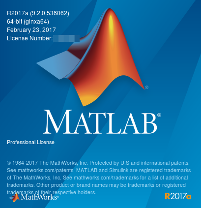 How to install Matlab from iso files in Ubuntu Linux