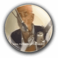 Mir Muhammad Lund Saaz Free MP3 Music Download