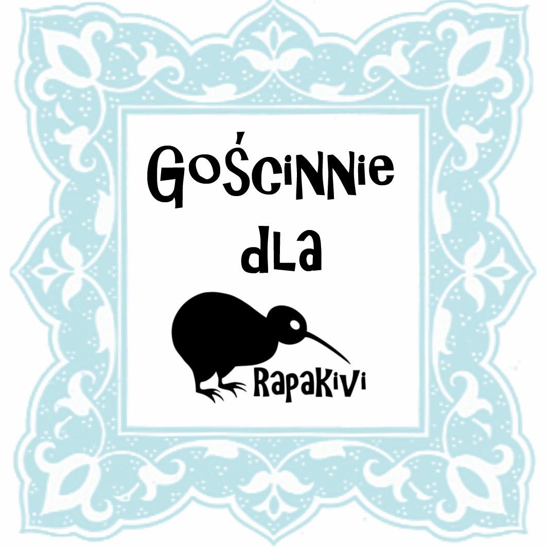 http://scrapakivi.blogspot.com/2014/07/witamy-nasze-goscinne-dt.html