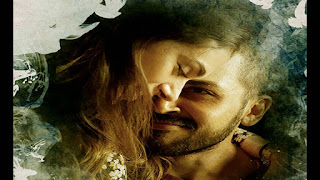 Sony Music acquires the music rights of Mani Ratnam's 'Kaatru Veliyidai'