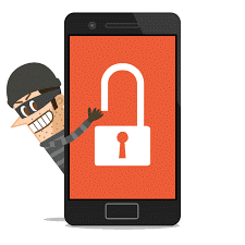 REASONS YOU SHOULD PASSWORD YOUR DEVICES
