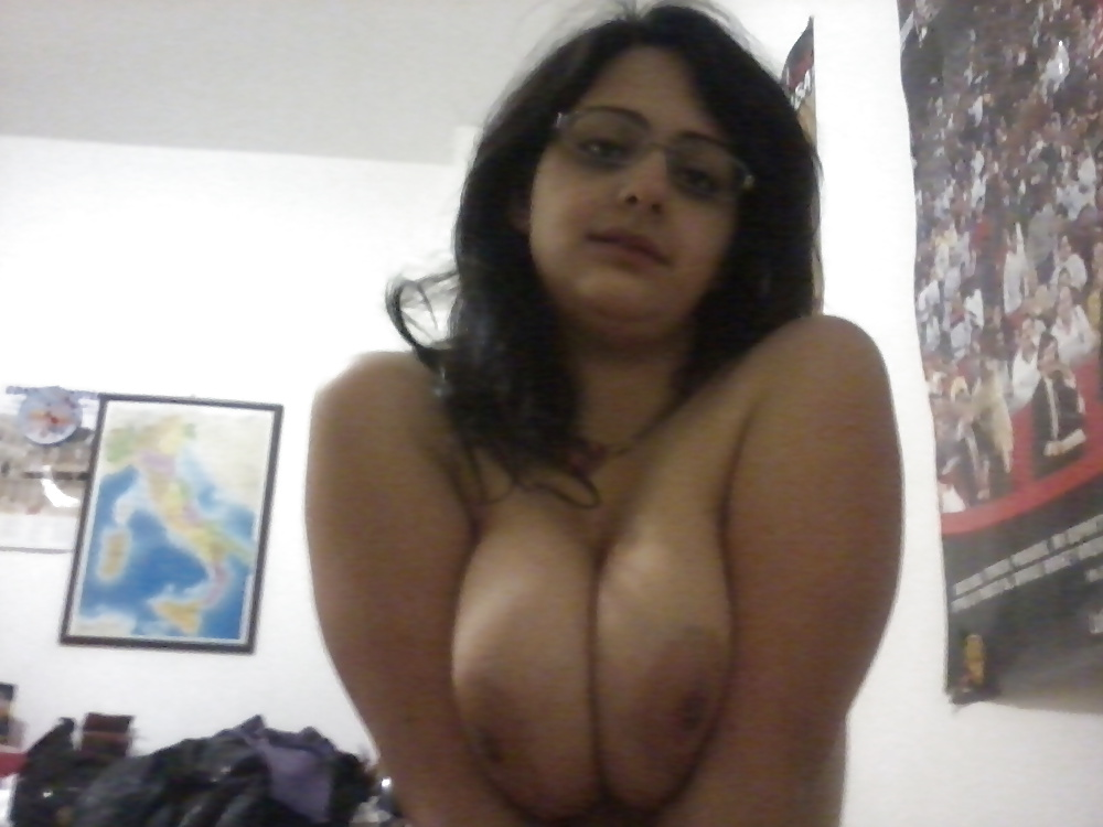 Jayden Jaymes Porn Pakistan Xxx