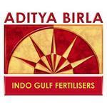 Indigo Gulf