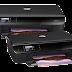 HP Envy 4500 Impressora Driver Software Instalação Gratis