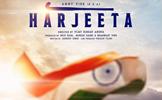 Ammy Virk Punjabi film Harjeeta Wiki, Poster, Release date, Songs list
