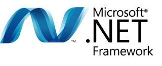 Mocrosoft .NET Framework