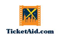 TicketAid.com