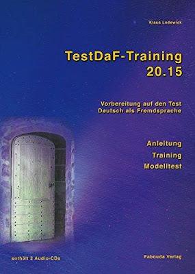 testdaf training 2015 deutsche grammatik online
