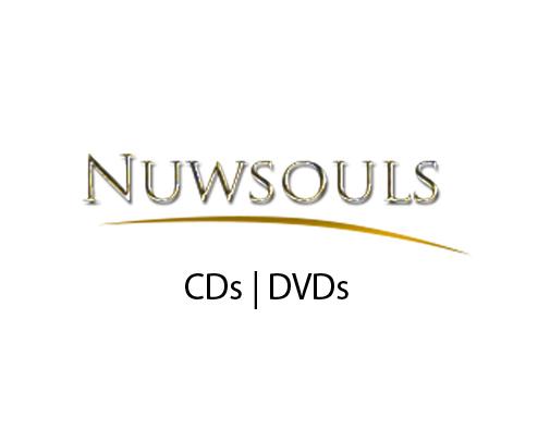 Nuwsouls: 2013