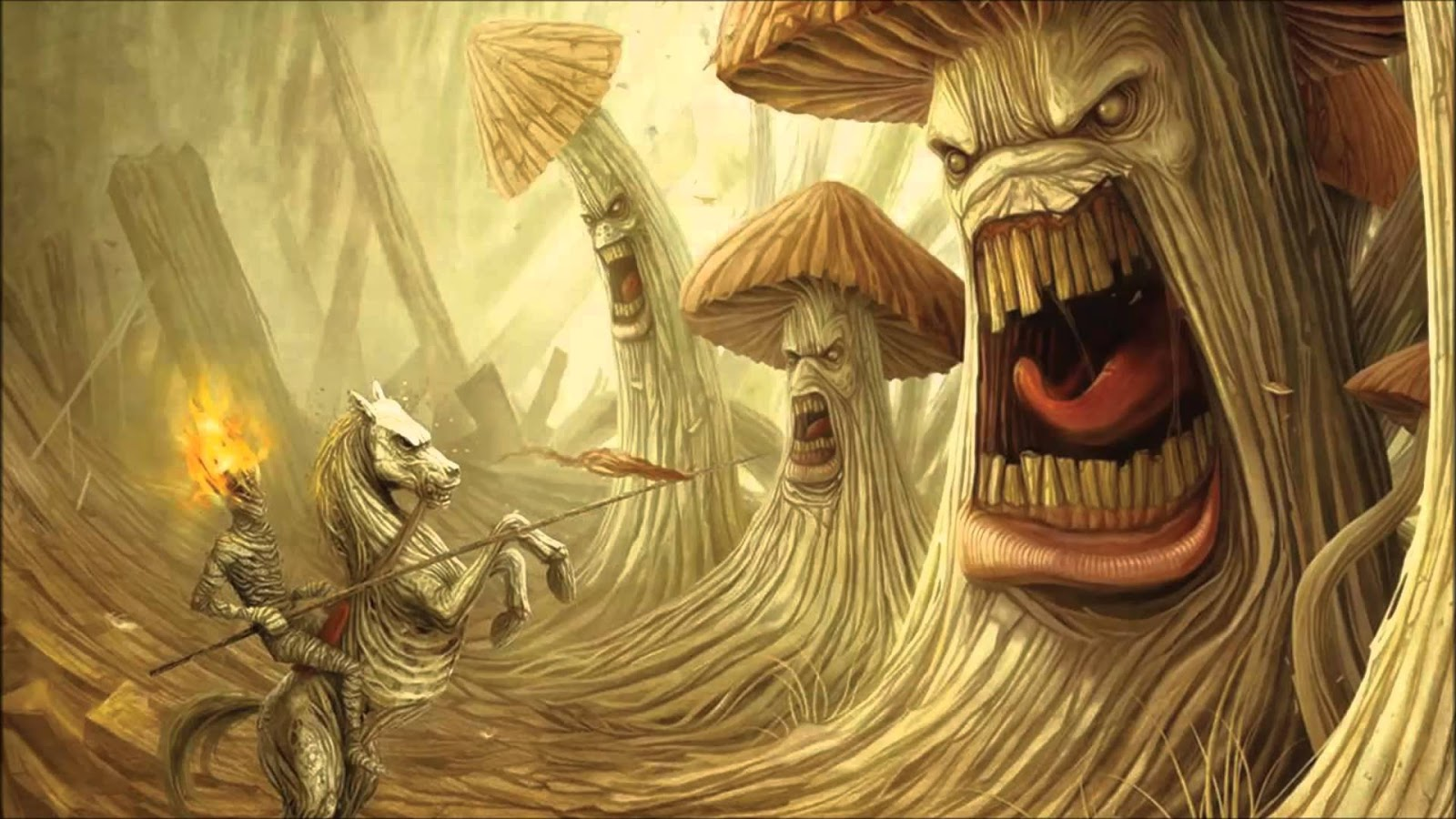 Infected Mushroom Latest Songs Top song a day: infected mushroom - becoming insane