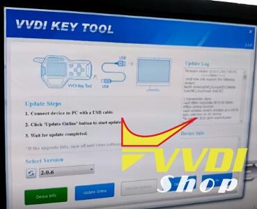 vvdi-key-tool-hyundai-id60-4