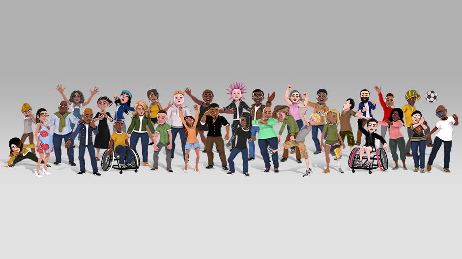 Xbox-One-update-Insider
