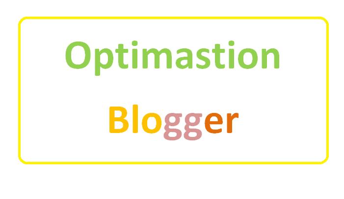 Cara Optimasi Blog Yang Baik Dan Benar Juga Aman