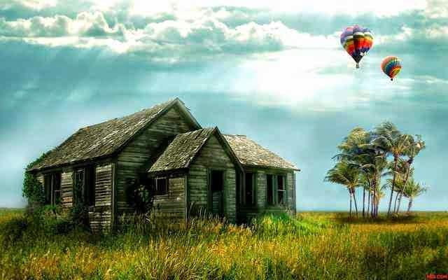 Cara cepat dengan investasi bidang properti