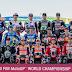Daftar Tim dan Pembalap MotoGP 2019