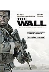 En la mira del francotirador (2017) BRRip 720p Latino AC3 2.0 / ingles AC3 5.1