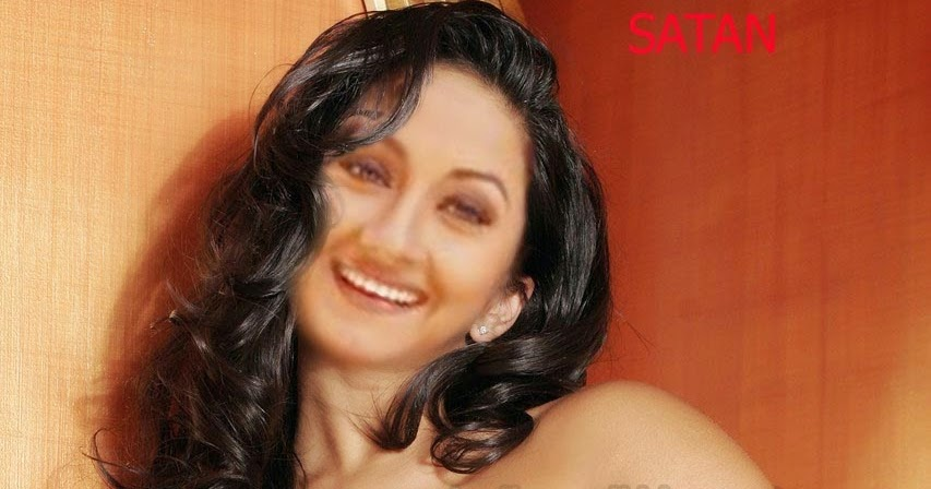 from Byron rachana banerjee naked picture