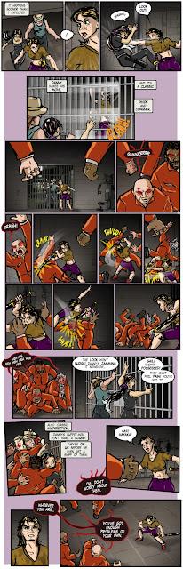 http://talesfromthevault.com/thunderstruck/comic741.html