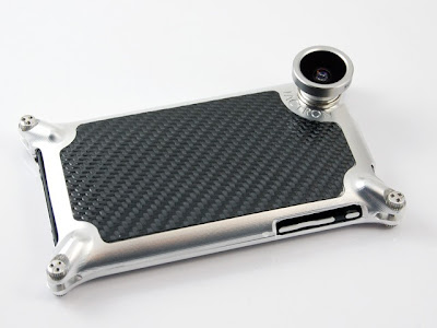 Coolest and Awesome iPhone Attachments (50) 5